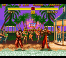 super street fighter ii (europe) rom